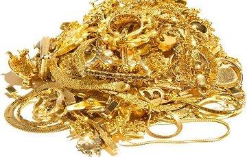 Jewelry Loans